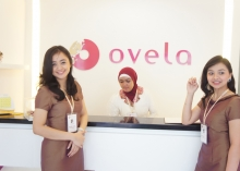 ovela_launching10