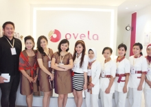 ovela_launching33