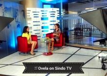Sindo TV #infobiz