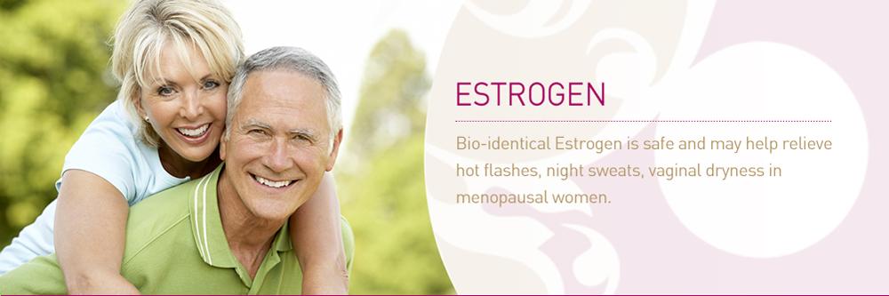 estrogen.v2.jpg