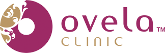 Logo Ovela